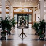 Wymdham Garden Hotel Williamsburg VA