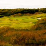 Traditions at Royal New Kent Golf Club